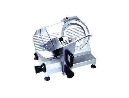 Гастрономическая машина GASTRORAG HBS-250 | интернет-магазин TOPSTO