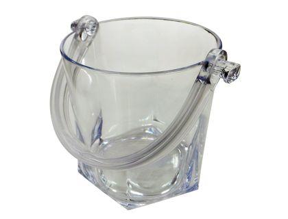 Ведро для шампанского GASTRORAG JW-1003 диаметр 125 мм | интернет-магазин TOPSTO