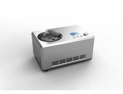 Фризер мороженого GASTRORAG ICM-2031   интернет-магазин TOPSTO