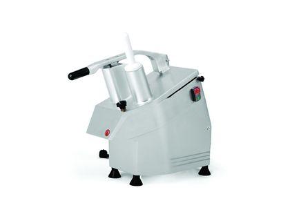Овощерезательная машина GASTRORAG HLC-300 | интернет-магазин TOPSTO
