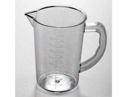 Мерный стакан GASTRORAG JW-606C 1 л | интернет-магазин TOPSTO