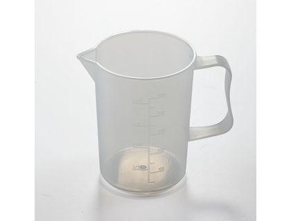 Мерный стакан GASTRORAG JW-607C 0,5 л | интернет-магазин TOPSTO