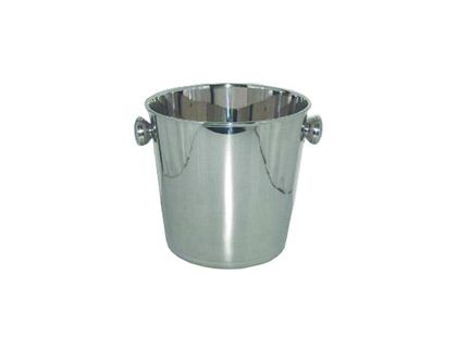 Ведро для шампанского METAL CRAFT BS-III-D 3 | интернет-магазин TOPSTO