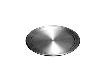 Противень для пиццы METAL CRAFT AL-I F A 16 40 см | интернет-магазин TOPSTO