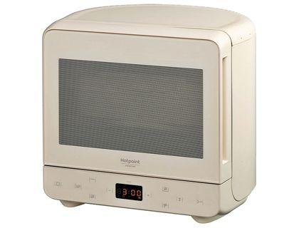 Микроволновая печь HOTPOINT-ARISTON MWHA 13321 VAN   интернет-магазин TOPSTO