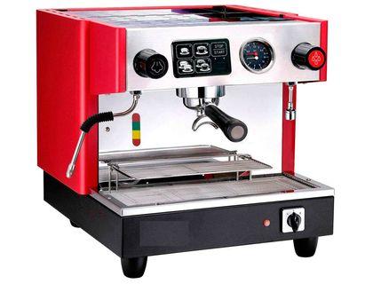 Кофеварочная машина GINO GCM-311 автоматическая | интернет-магазин TOPSTO