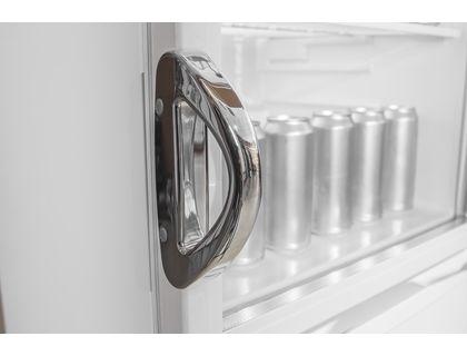 Холодильник POZIS RK-254 C белый | интернет-магазин TOPSTO