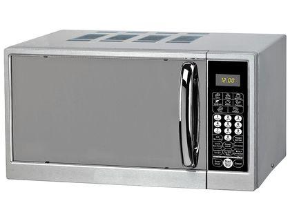 Микроволновая печь GASTRORAG WD90N30ATL-J9 | интернет-магазин TOPSTO