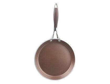 Сковорода блинная RONDELL Mocco RDA-136 22 см | интернет-магазин TOPSTO