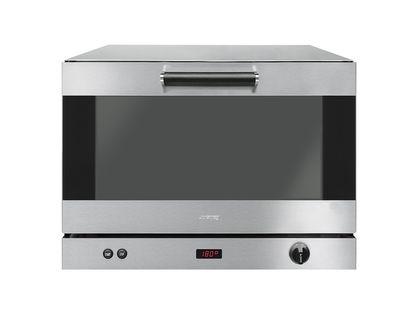 Конвекционная печь Smeg ALFA144GH1 | интернет-магазин TOPSTO