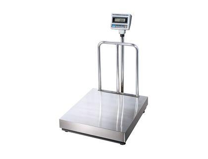Весы электронные товарные CAS DB II-600 (700x800) | интернет-магазин TOPSTO