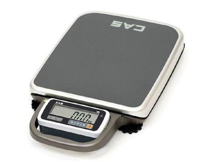 Весы электронные товарные CAS PB-60 | интернет-магазин TOPSTO