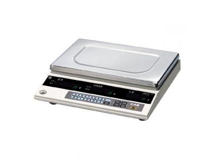 Весы электронные порционные CAS CS-10 | интернет-магазин TOPSTO