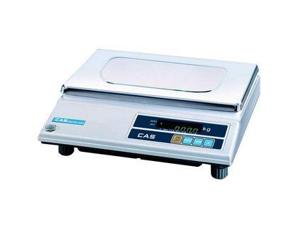 Весы электронные порционные CAS AD-5H | интернет-магазин TOPSTO