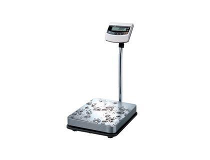 Весы электронные порционные CAS BW-15RB | интернет-магазин TOPSTO