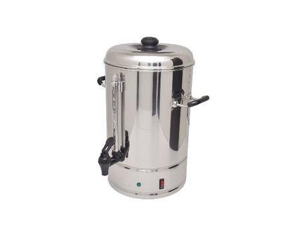 Кофеварка AIRHOT CP15 | интернет-магазин TOPSTO