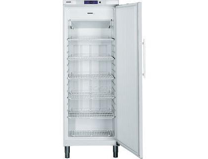 Шкаф морозильный LIEBHERR GGV 5810 | интернет-магазин TOPSTO
