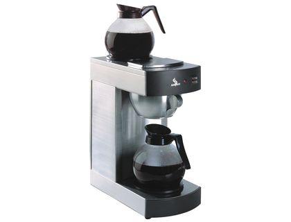 Кофеварка AIRHOT CM-2 | интернет-магазин TOPSTO