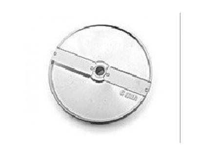 Диск нарезной LILOMA 10 MM SA010 | интернет-магазин TOPSTO
