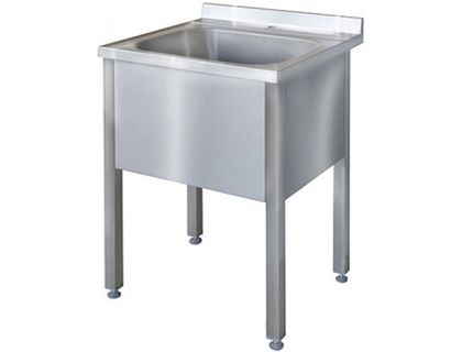 Ванна моечная ITERMA ВЦ-14-700 | интернет-магазин TOPSTO