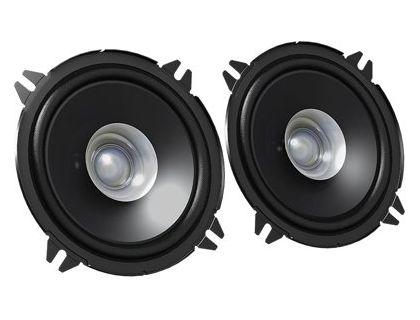 Автоакустика JVC CS-J510XU | интернет-магазин TOPSTO