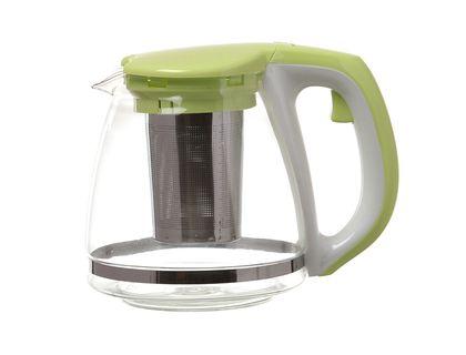 Чайник заварочный с фильтром ARTI-M A 884-005 1100 мл   интернет-магазин TOPSTO