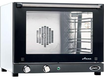 Конвекционная печь UNOX XF023 | интернет-магазин TOPSTO