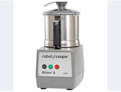 Бликсер ROBOT COUPE 3 | интернет-магазин TOPSTO