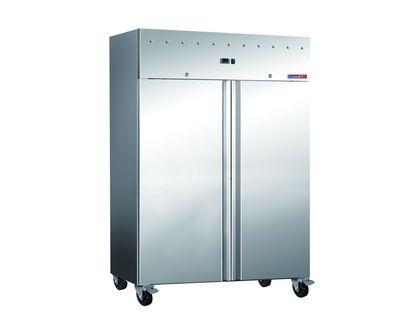 Шкаф холодильный COOLEQ GN1410TN | интернет-магазин TOPSTO