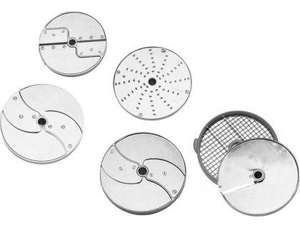 набор дисков ROBOT COUPE 1945 CL30/CL40 | интернет-магазин TOPSTO