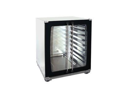 Шкаф расстоечный UNOX XLT 133 | интернет-магазин TOPSTO