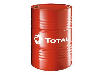 Масло TOTAL Rubia Polytrafic 10W40 CI-4/SL 20л | интернет-магазин TOPSTO