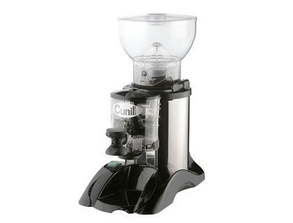 Кофемолка CUNILL BRASIL INOX | интернет-магазин TOPSTO