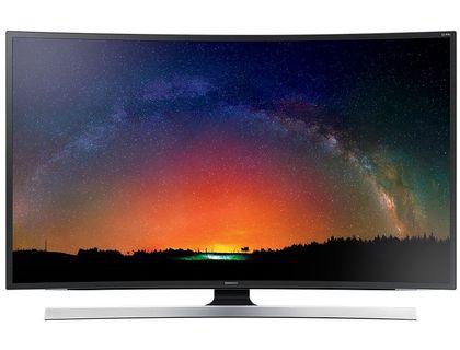Телевизор SAMSUNG UE 55JS8500 | интернет-магазин TOPSTO