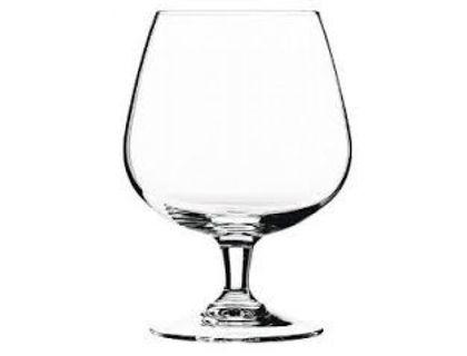 Набор бокалов для коньяка LUMINARC ЭТАЛОН 410 мл 4шт J2934 | интернет-магазин TOPSTO