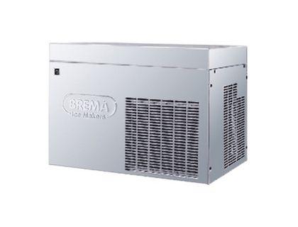 Льдогенератор чешуйчатого льда BREMA Muster 250 A | интернет-магазин TOPSTO