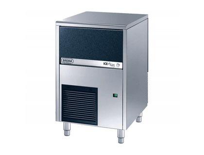 Льдогенератор гранулированного льда BREMA GB-902W | интернет-магазин TOPSTO