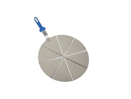 Лопатка ITPIZZA 45 см AC-PCP 45 | интернет-магазин TOPSTO