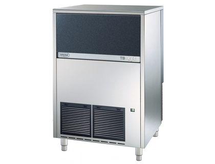 Льдогенератор кубикового льда BREMA CB-840A | интернет-магазин TOPSTO
