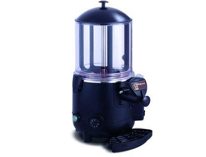 Мармит GASTRORAG HC03 для шоколада и кофеемкость резервуара 10 л | интернет-магазин TOPSTO