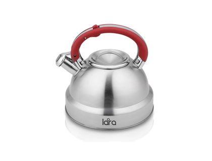 Чайник LARA LR00-17 5,0 л | интернет-магазин TOPSTO
