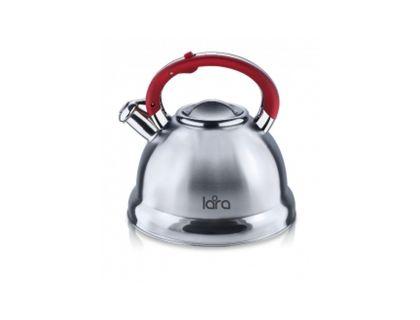 Чайник LARA LR00-15 4,0 л | интернет-магазин TOPSTO