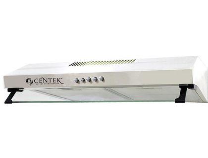 Вытяжка Centek СТ-1800-50 WHITE | интернет-магазин TOPSTO