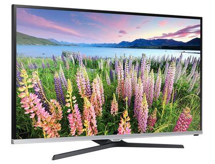 Телевизор SAMSUNG UE32J5120AU | интернет-магазин TOPSTO
