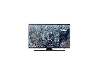 Телевизор Samsung UE50JU6400   интернет-магазин TOPSTO