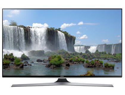 Телевизор Samsung UE40J6390 | интернет-магазин TOPSTO