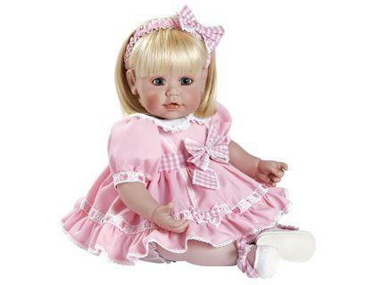 20 Кукла Сладкий парфе Adora inc 20015004 | интернет-магазин TOPSTO