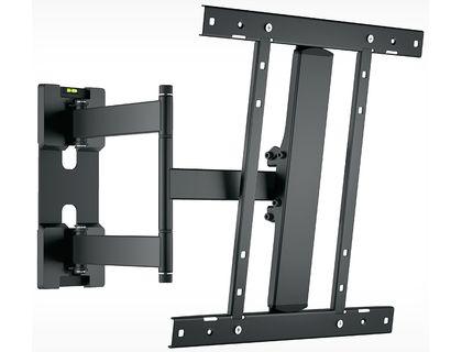 Кронштейн HOLDER LCD-SU4601 B   интернет-магазин TOPSTO
