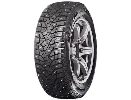 Зимние шины BRIDGESTONE BLIZZAK SPIKE-02 215/55 R17 98T T (PXR01075S3) | интернет-магазин TOPSTO