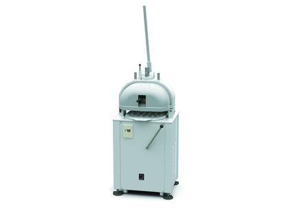 Тестоделитель-округлитель PANERO SPA RP SA 30 | интернет-магазин TOPSTO